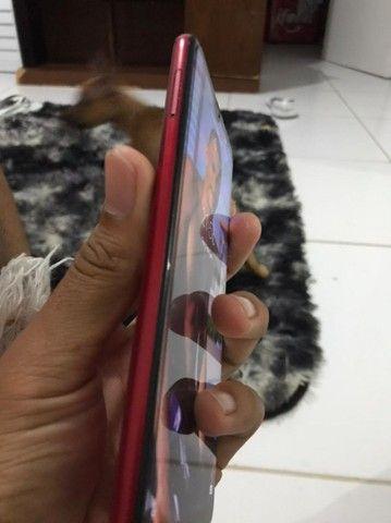 Moto G8 Play, novo - Foto 6