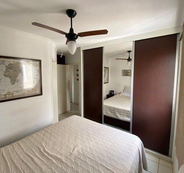 Lindo Apartamento Piazza Boulevard com 3 Quartos**Venda*** - Foto 6