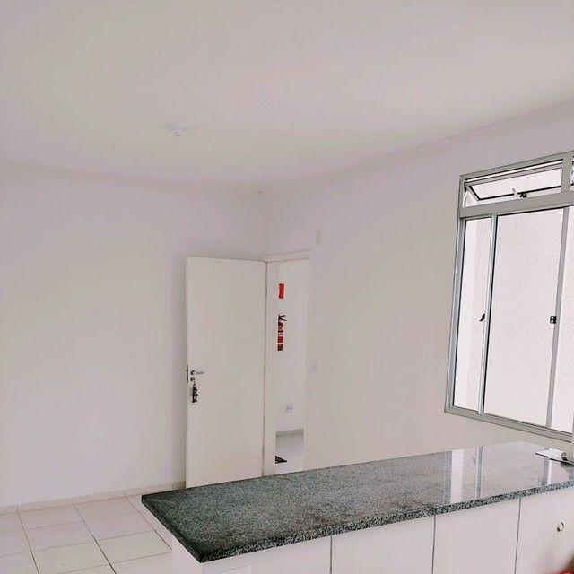 Apartamento pronto  - Foto 3