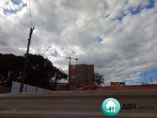 APARTAMENTO RESIDENCIAL em BELO HORIZONTE - MG, JARDIM DOS COMERCIÁRIOS (VENDA NOVA) - Foto 4