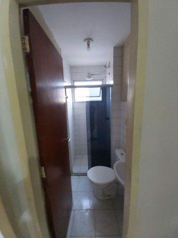 Excelente apartamento no Bairro Camargos - Foto 5