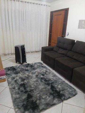 Linda Casa Guanandi Valor R$ 250.000 Mil ** - Foto 12