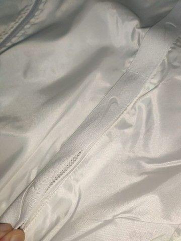Jaqueta Nike Sportswear Windrunner Revival - Foto 5