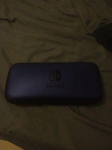 Bag de switch