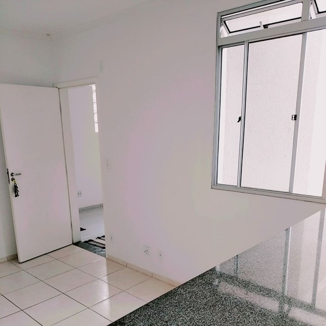 Apartamento pronto  - Foto 4