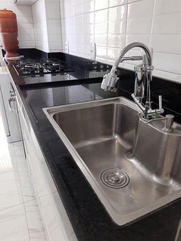 A RC+Imóveis vende excelente apartamento a 5 minutos do centro de Três Rios-RJ - Foto 11