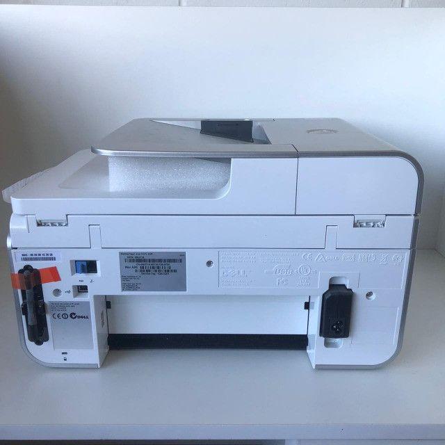 Impressora Multifuncional Dell - Foto 6