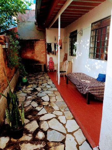 Aluga-se quarto a 4 quadras da UFMG - Foto 2