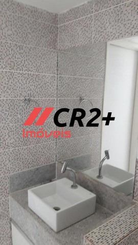 CR2+ Vende casa em Serrrambi com 5 quartos - Foto 7