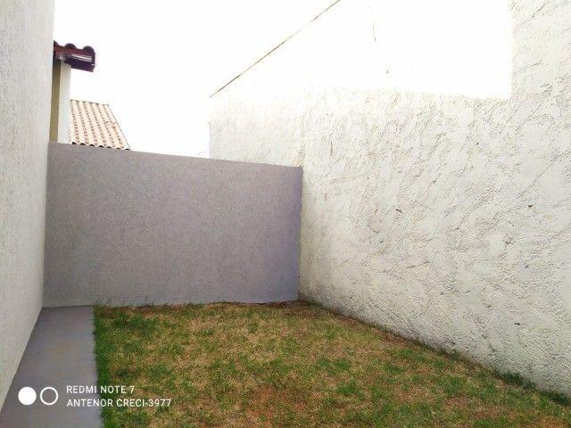 Excelente imóvel de 3 quartos no bairro Nova Campo Grande!!! - Foto 17
