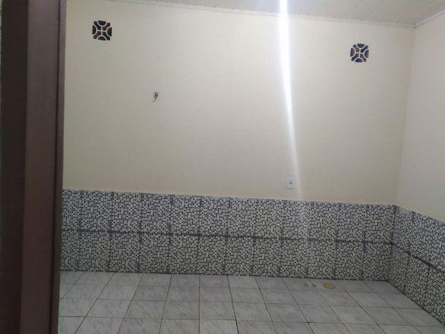 Aluga-se apartamentos - Foto 6