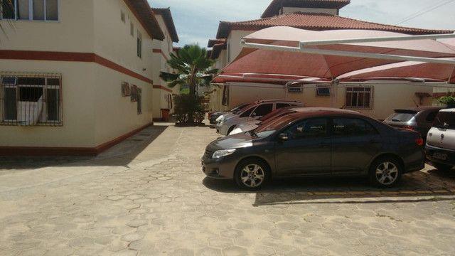 CAR#( SPA2016) Apartamento Excelente de 2 quartos próximo a Havan