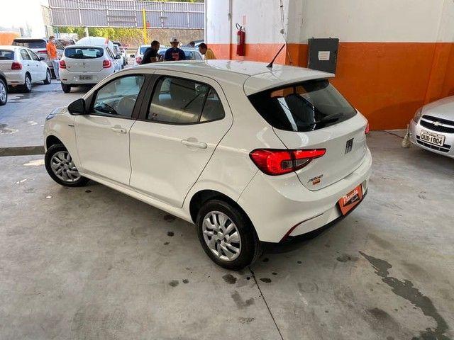 Fiat ARGO DRIVE 1.0 - Foto 6