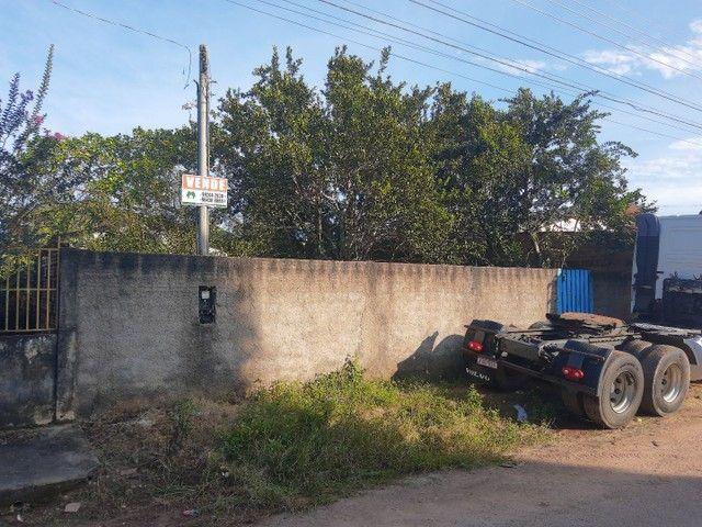 Casa com excelente terreno no Centro de Candeias do Jamari - Foto 3