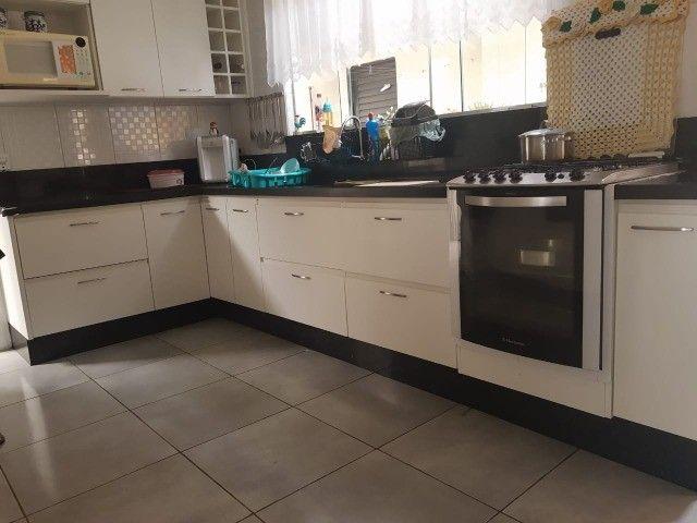 Casa em Campo Grande - Excelente localização - Foto 4