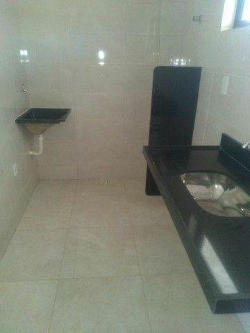 Apartamento  pronto  para  morar - Foto 3