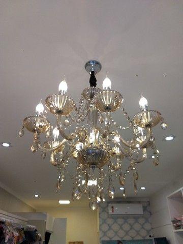 Vendo loja Montada - Foto 3