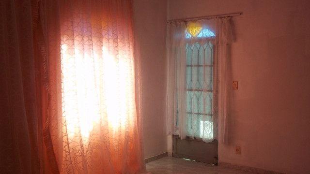 Vendo duplex 4 quartos - Foto 9