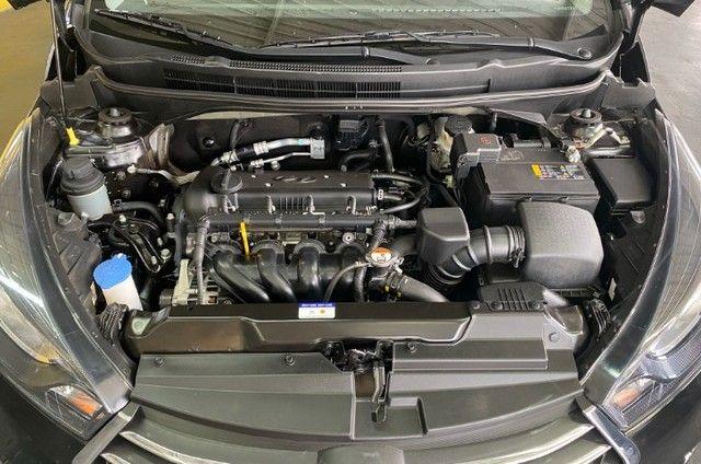 Hyundai - HB20S 1.6 Comf. Plus Aut. - 2018 - Foto 13