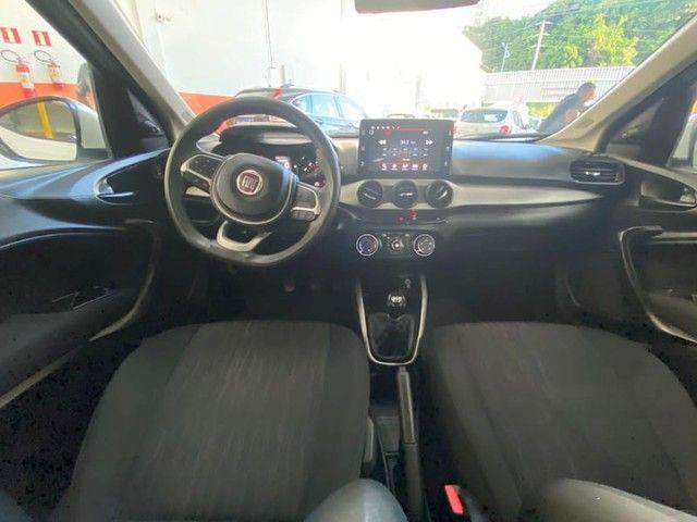 Fiat ARGO DRIVE 1.0 - Foto 11