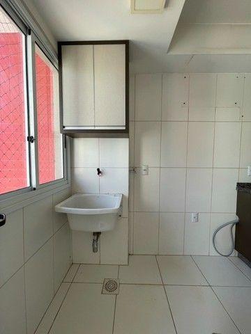 Apartamento Livre Ipiranga - Torre Liberdade - Foto 16