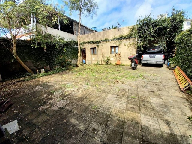 Casa com 3 dormitórios à venda por R$ 430.000,00 - Bomba do Hemetério - Recife/PE - Foto 16