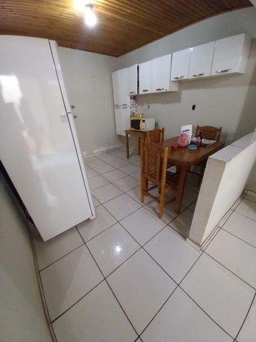 Vendo ótima casa no Vida Nova I. - Foto 16