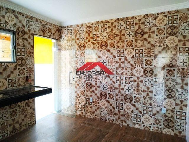 CAR#(SP2010) Duplex de 2 quartos - Jardim Morada das Acácias!! - Foto 17