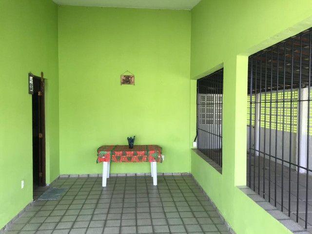 Excelente Casa a Venda em Pau Amarelo pertinho da praia - Foto 5