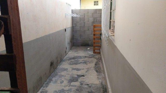 Bairro Jardim Dos Ypê Casa + KIt Net Bem Localizado Não Perca Escriturado  - Foto 16