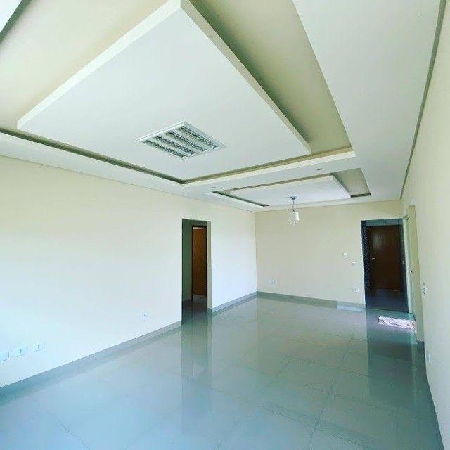 Linda Casa Jardim Panamá R$ 550.000 Mil **Somente Venda** - Foto 17