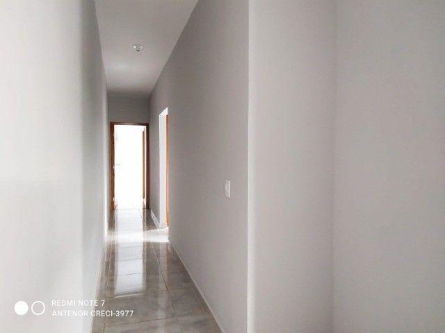 Excelente imóvel de 3 quartos no bairro Nova Campo Grande!!! - Foto 9