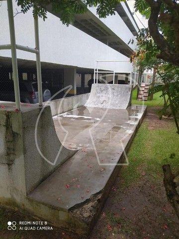 Fortaleza - Apartamento Padrão - Benfica - Foto 19
