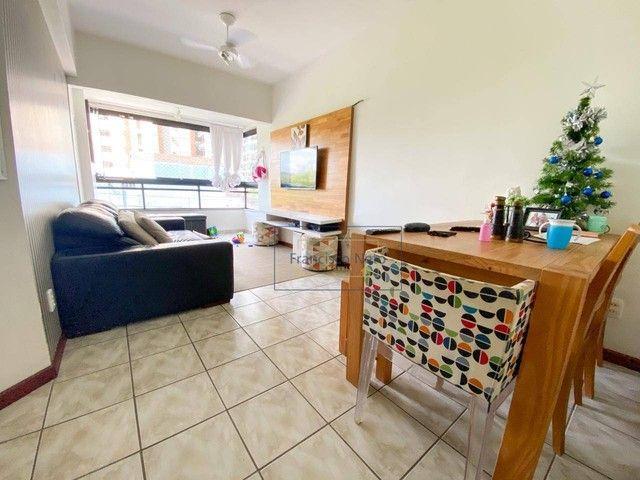Apartamento com 2 quartos à venda, 105 m² por R$ 330.000