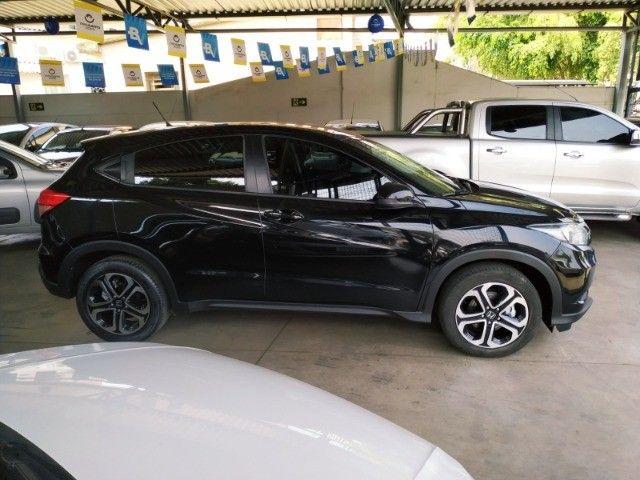 Honda HR-V Lx 1.8 Completa - Foto 5