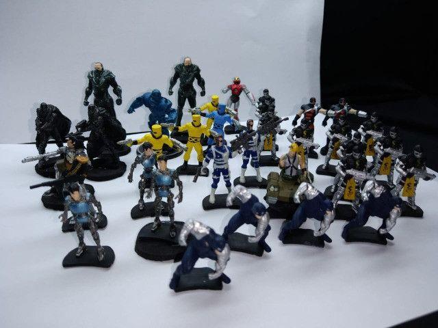 Miniaturas de RPG - Foto 5