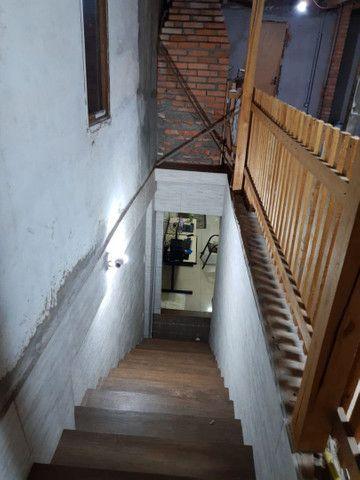 MEGA OPORTUNIDADE!!! Casa 5 quartos ELDORADO do sul - Foto 6