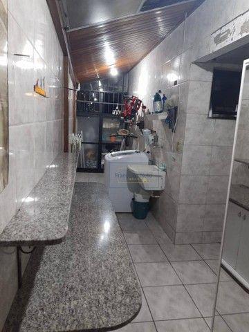 Apartamento com 2 quartos à venda, 105 m² por R$ 330.000 - Foto 13