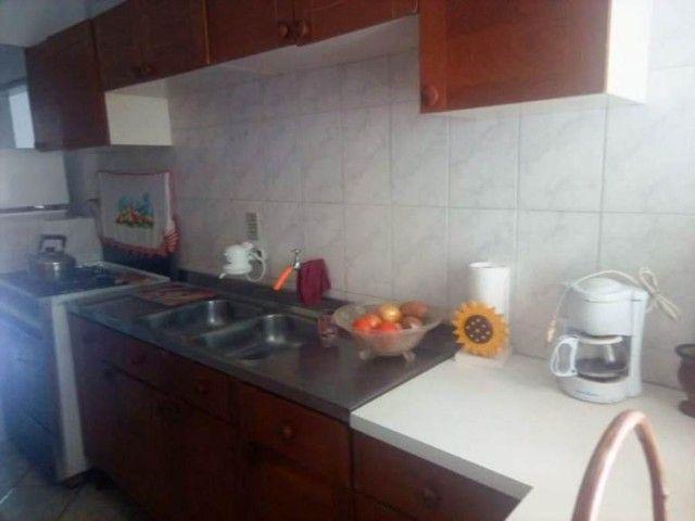Casa com 3 Dormitorio(s) localizado(a) no bairro CENTRO em Imbé / Ref.:CI 77 - Foto 5