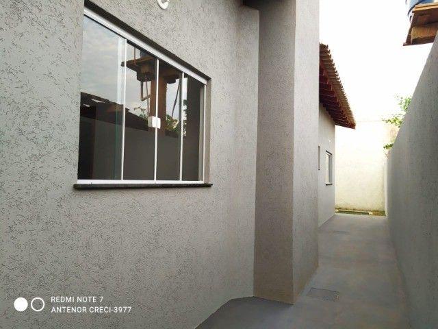Excelente imóvel de 3 quartos no bairro Nova Campo Grande!!! - Foto 16