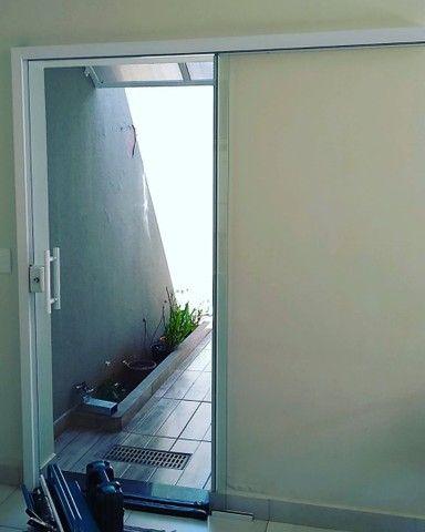 Vidraçaria Paris vidros  - Foto 6