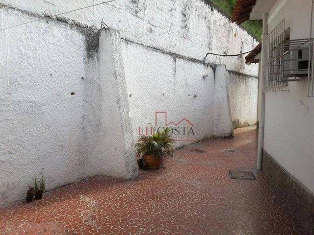 Niterói - Casa Padrão - Fonseca - Foto 15