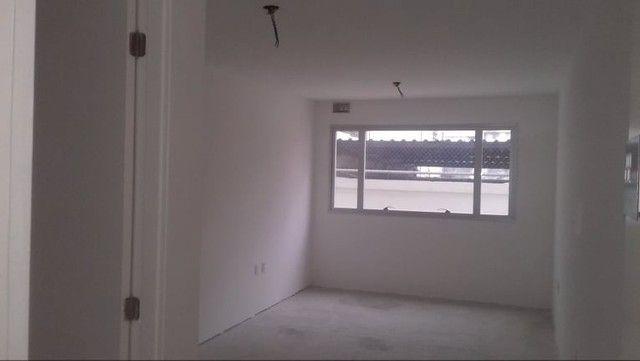 Sala/Conjunto para venda possui 23 metros quadrados em Centro - Rio de Janeiro - RJ - Foto 7