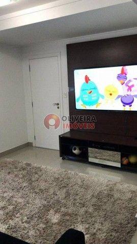 Casa em Condomínio para Venda em Limeira, Portal Dos Príncipes, 3 dormitórios, 3 suítes, 4 - Foto 5