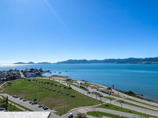 w*) Uma das Ultimas #Cobertura c/03 suítes e uma Vista #mar Panorâmica !! - Foto 8