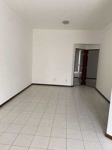 Casa 2/4 - Loft Goya - Foto 18