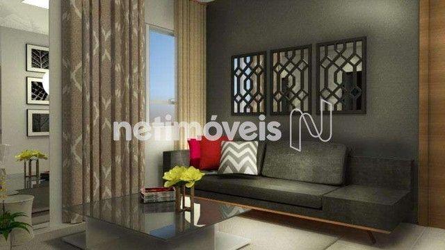 Apartamento à venda com 2 dormitórios cod:877353 - Foto 11