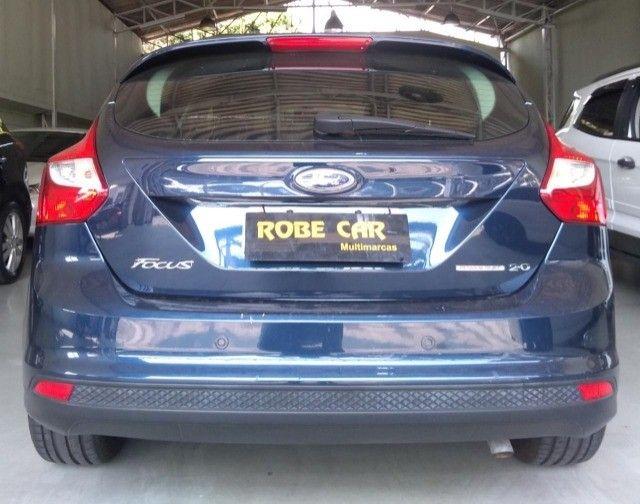 Ford Focus 2.0 2015 - Foto 6