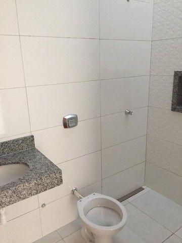 Linda Casa Jardim Montevidéu com 3 Quartos**Venda** - Foto 4