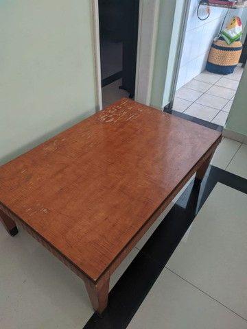 Vendo mesa de centro  - Foto 4
